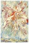 L'anima a passeggio - 15,5x23 cm