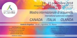 181015_ICO_ INVITO_2 FRONTE
